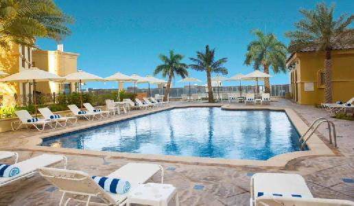 Agadir Deal from £297