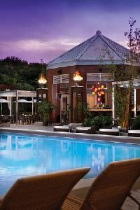 El Andalous Hotel & Spa