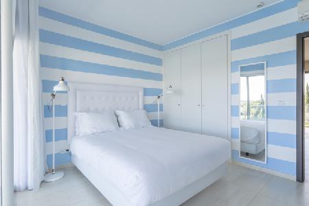 Blue Princess Beach Resort Liapades Corfu