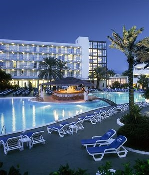 Marina Panorama Hotel ***Adult Only***